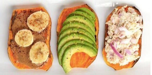 sweet-potato-toast1